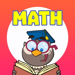 Play and Learn Mathematics