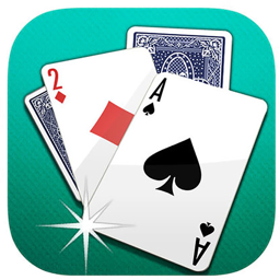 Poker Odd - Texas Hold'em