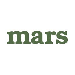 「mars app」的圖片搜尋結果