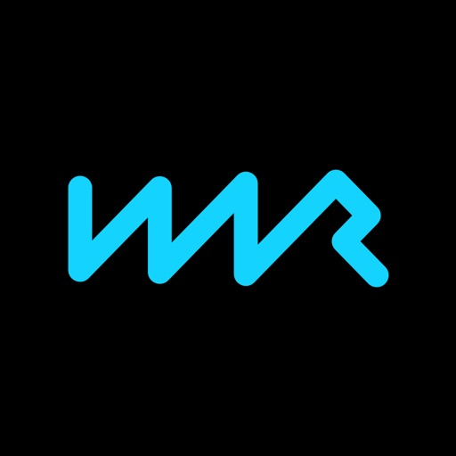 VWR Augmented Reality
