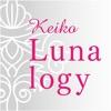 Keiko的Lunalogy