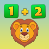 Math Joy - Kids Learning Games