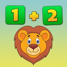 Activities of Math Joy - Kids Learning Games