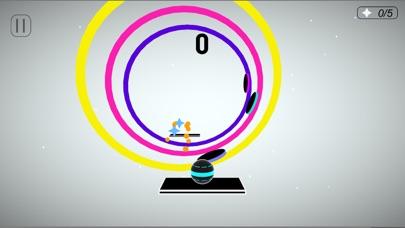 screenshot 7