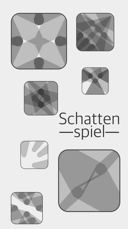 Schattenspiel screenshot-3