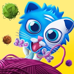 Cats Planet Sudoku Games