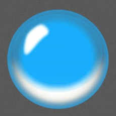 Activities of Bubble Balloon Rising Up
