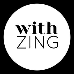 withZing
