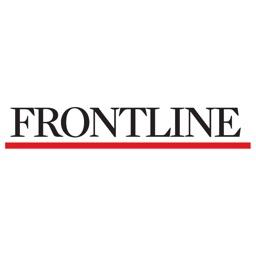 FRONTLINE