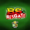 BS Resgate - iPhoneアプリ