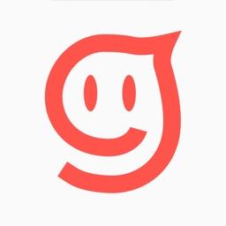 FaceGogo - Meet new friends & Video Messenger Chat
