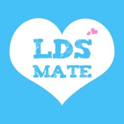 LDS Dating for Mormon Singles