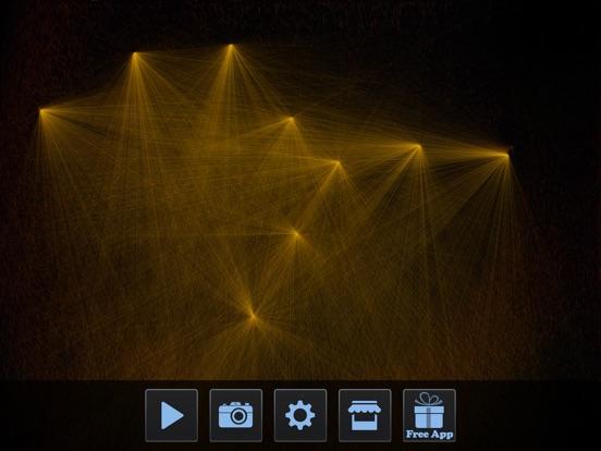 Screenshot #6 pour Insomnia? Relaxing music games