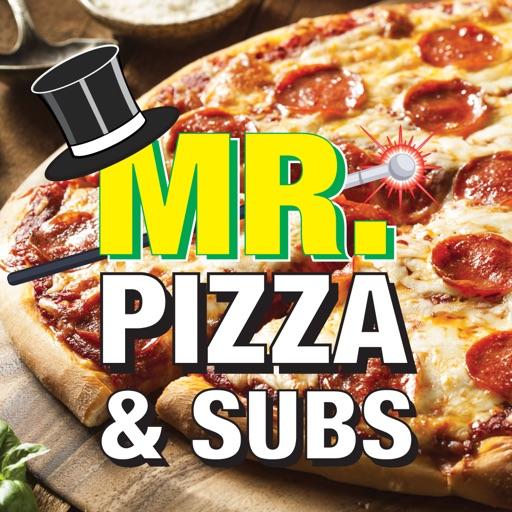 tuscan stone pizza app store revenue download estimates priori rh prioridata com