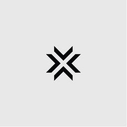 VPN XGreat