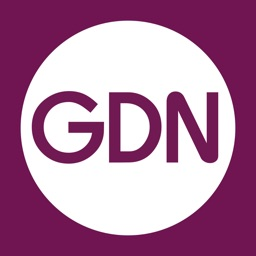 GDN.de   Nageldesign +Nailart