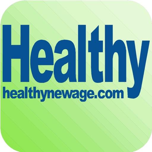 Healthynewage (mag)