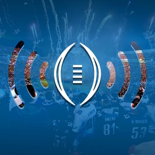 Real-Time Alerts Super Bowl