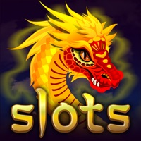 Codes for Slots□ Hack