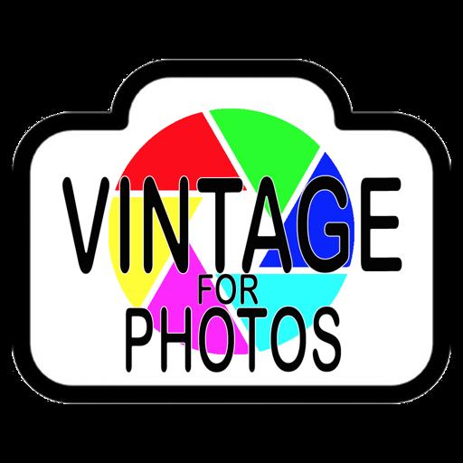 VintageForPhotos