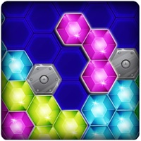 Codes for Hexa Block: Blast Mania Hack