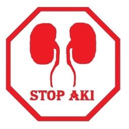 Stop AKI - Acute Kidney Injury