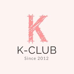 케이클럽 K-CLUB