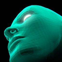 Ícone do app Nightgate