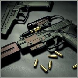 Top Guns Sound Studio