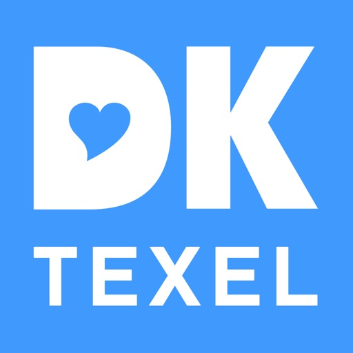 De Koog Texel iOS App