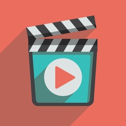 Movie Maker + Mix Video Clips Together & Add Text