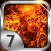 3D Themer FREE HD - Retina Wallpaper, Themes and Backgrounds for IOS 7 - iPhoneアプリ