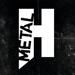 55.Metal Hammer Magazine