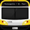Transit Tracker - Minneapolis (Metro Transit) Reviews