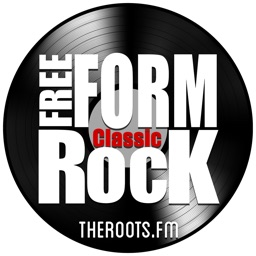 The Roots.fm Radio