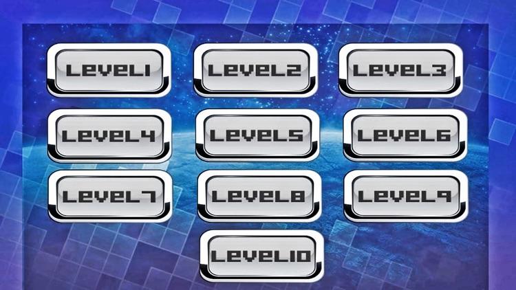 Brick Breaker Classic Glow Hero Game 2017