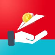 捷信捷现贷–现金贷款APP,45000元极速借款