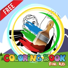 Activities of Coloring Pages Friendly for Find Your Flock Storks