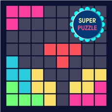 Activities of Block! Hexagon - Brick Puzzle Shot Free Games