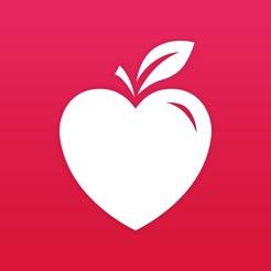 Appletree App