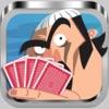 Tarneeb Toon - طرنيب توون - iPhoneアプリ