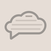 XLock - Encrypted cloud for text messages