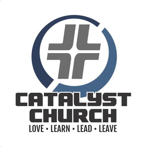 Catalyst Church - AK