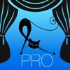 Rhythm Cat Pro - 楽譜の読...
