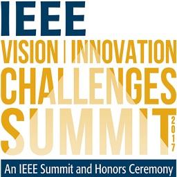 2017 IEEE VICS