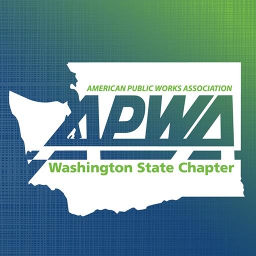 APWA 2017 Spring Conference