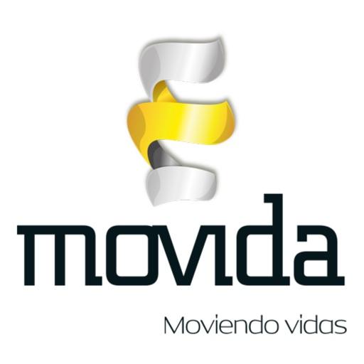 Movida Argentina