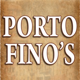 Portofinos Pizza and Pasta