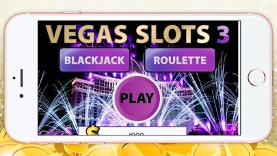 Unroll Me Unblock The Slots Hot Gangstar Vegas Pro Screenshot