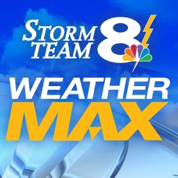 Storm Team 8 - WFLA - Weather Max - Tampa